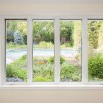 Fenster Austauschen Fenster Fenster Austauschen Neue Beste Veglasung Schüco Preise Plissee Alte Kaufen Wärmeschutzfolie Sicherheitsbeschläge Nachrüsten Klebefolie Für Insektenschutz