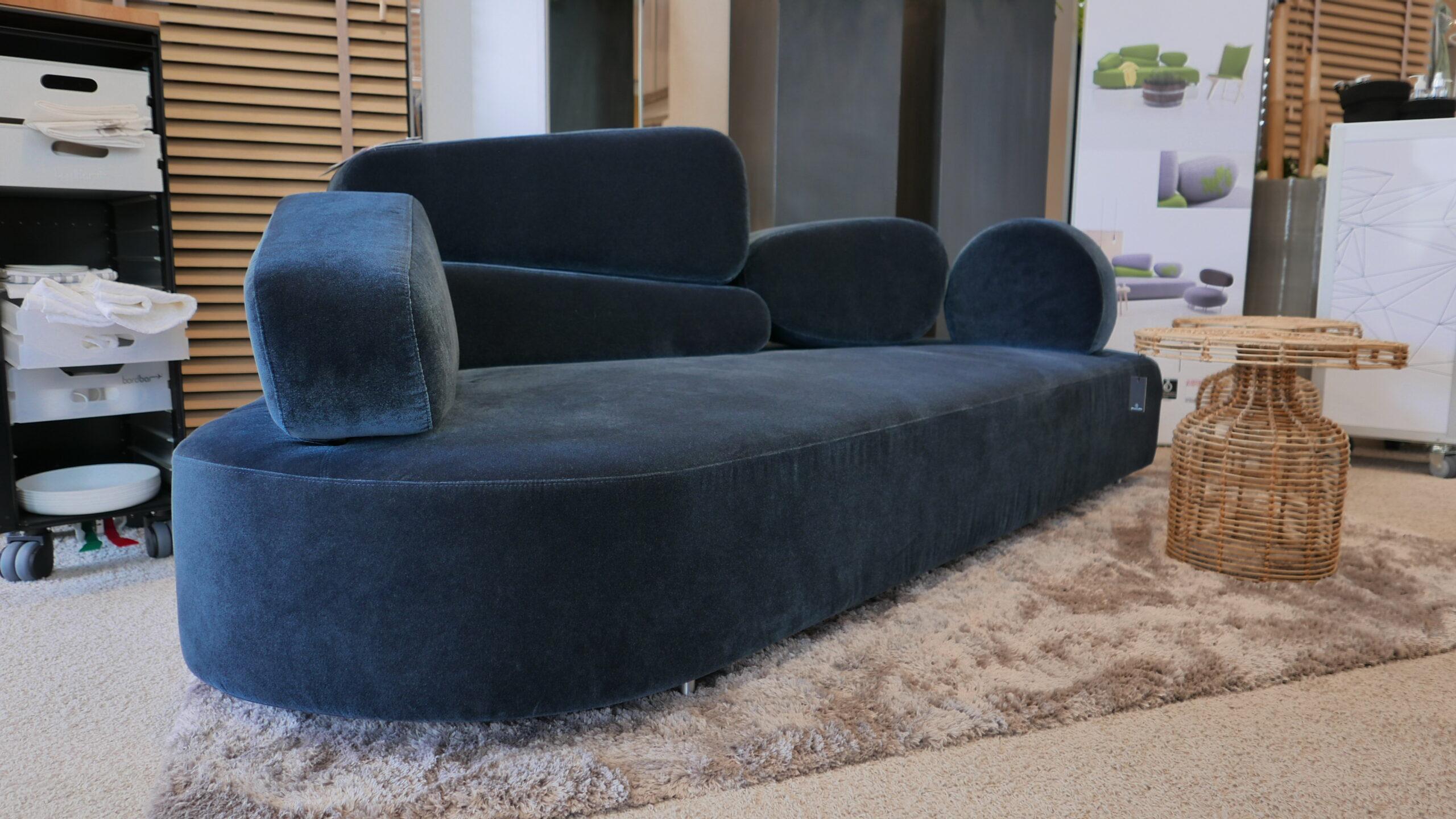 Full Size of Sofa Rund Rundy Dreamworks Arundel Bed Leather Rundecke Leder Klein Runde Form Couch Angebote Zweisitzer Abnehmbarer Bezug Schillig Big Weiß Rolf Benz Hussen Sofa Sofa Rund