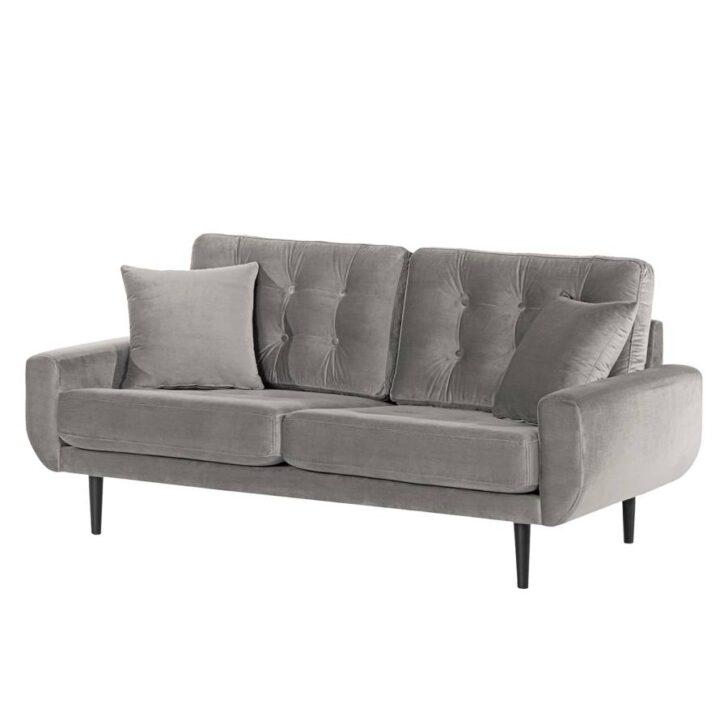 Medium Size of Sofa 2 5 Sitzer Vaise I Riess Ambiente Bora Antik Grün Bett Mit Schubladen 160x200 Karup Weißes Bettkasten Stauraum Goodlife Günstige Betten 140x200 Sofa Sofa 2 5 Sitzer