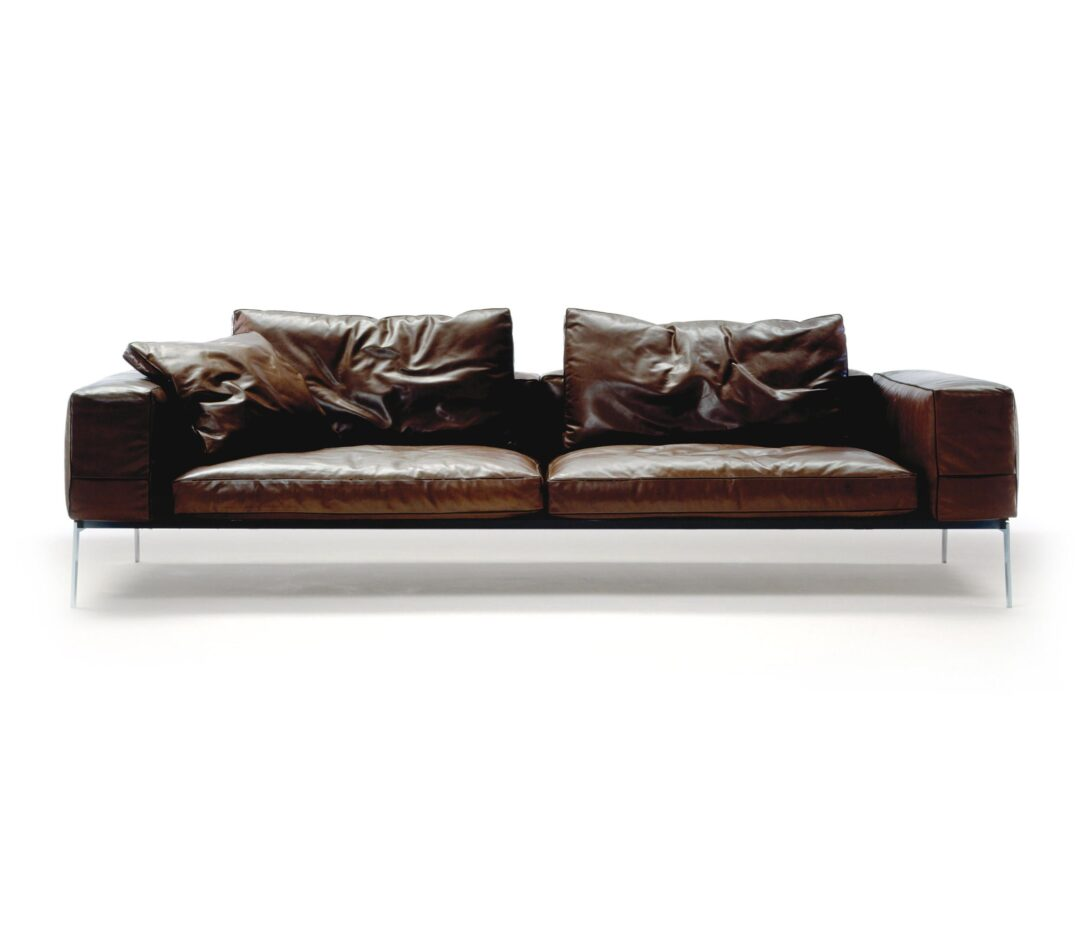 Large Size of Flexform Sofa Ebay Cost Furniture Uk Winny Bed Groundpiece Lifesteel Sofas From Architonic Rotes Abnehmbarer Bezug Blau Kolonialstil Recamiere Stressless Sofa Flexform Sofa