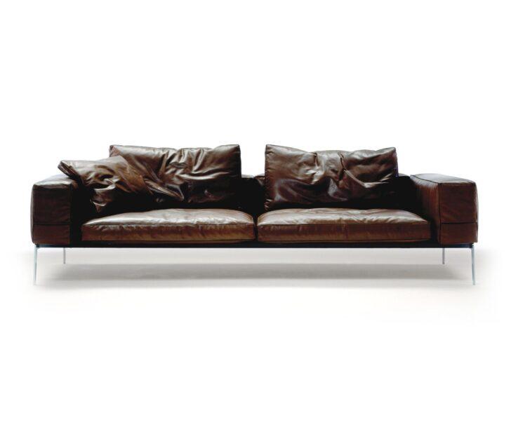 Medium Size of Flexform Sofa Ebay Cost Furniture Uk Winny Bed Groundpiece Lifesteel Sofas From Architonic Rotes Abnehmbarer Bezug Blau Kolonialstil Recamiere Stressless Sofa Flexform Sofa