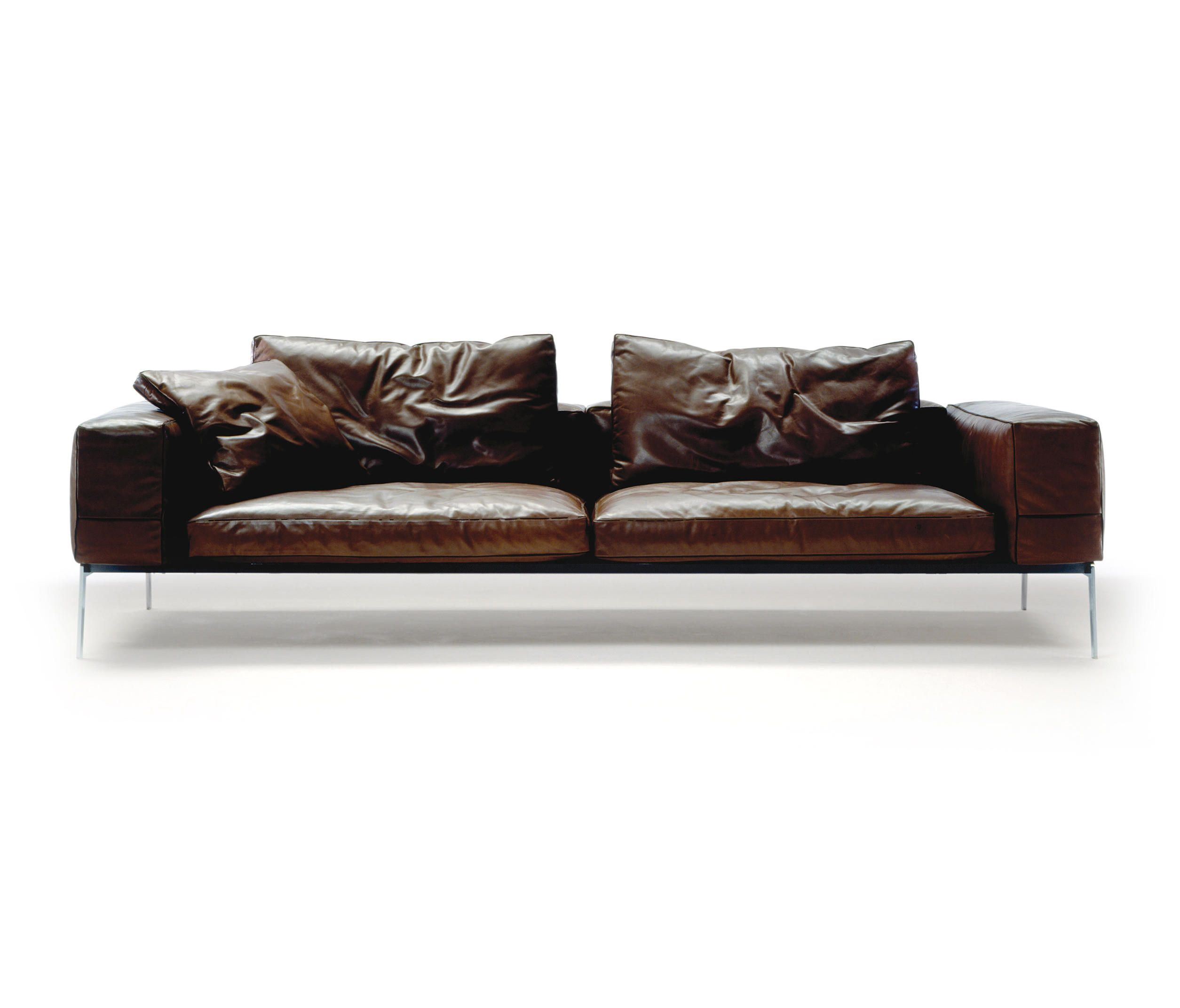 Full Size of Flexform Sofa Ebay Cost Furniture Uk Winny Bed Groundpiece Lifesteel Sofas From Architonic Rotes Abnehmbarer Bezug Blau Kolonialstil Recamiere Stressless Sofa Flexform Sofa