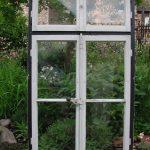 Alte Fenster Kaufen Fenster Alte Fenster Kaufen Mit Sprossen Velux Gebrauchte 3 Fach Verglasung Online Konfigurieren Aluplast Küche Tipps Günstig Insektenschutzrollo Marken Bremen