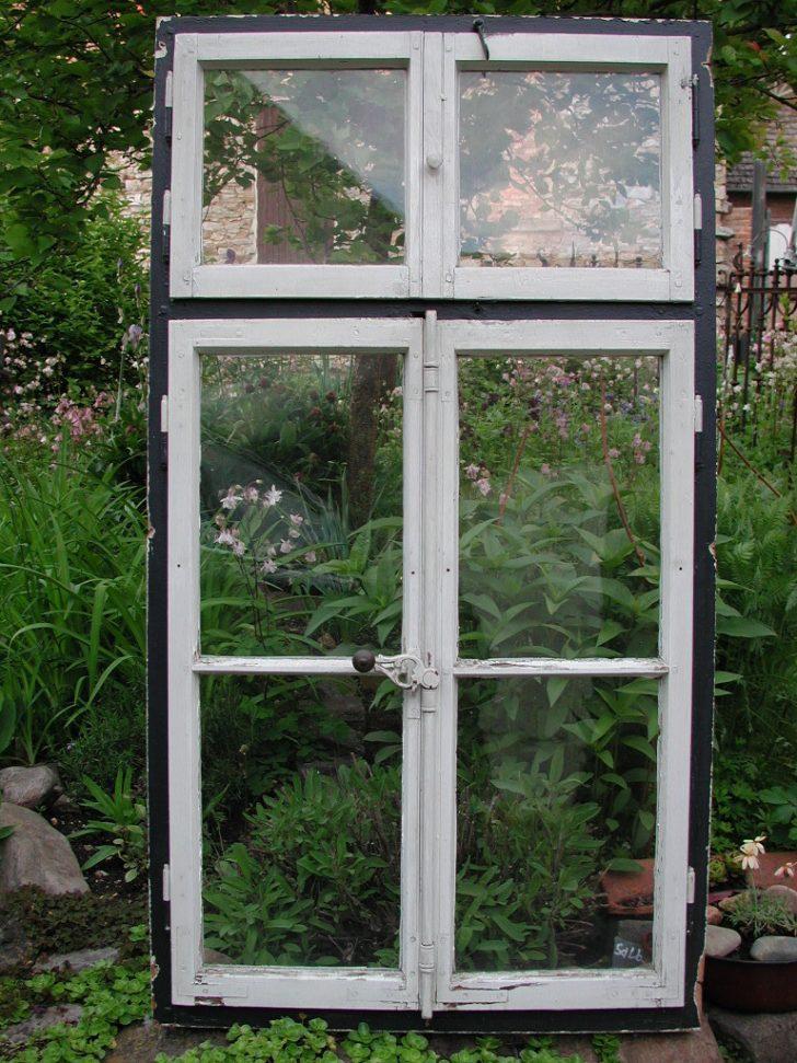Medium Size of Alte Fenster Kaufen Mit Sprossen Velux Gebrauchte 3 Fach Verglasung Online Konfigurieren Aluplast Küche Tipps Günstig Insektenschutzrollo Marken Bremen Fenster Alte Fenster Kaufen