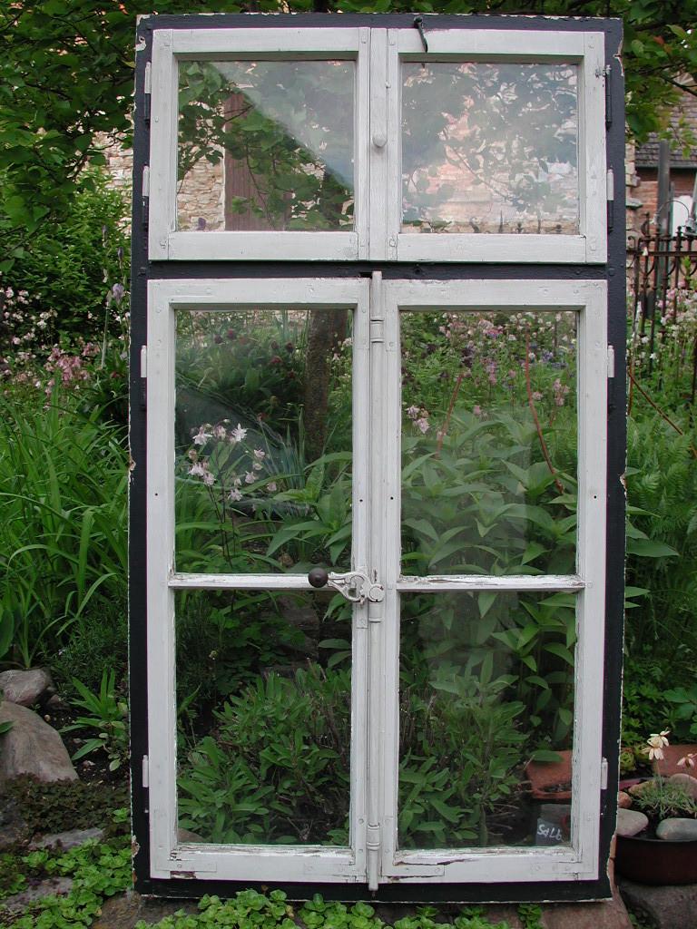Full Size of Alte Fenster Kaufen Mit Sprossen Velux Gebrauchte 3 Fach Verglasung Online Konfigurieren Aluplast Küche Tipps Günstig Insektenschutzrollo Marken Bremen Fenster Alte Fenster Kaufen