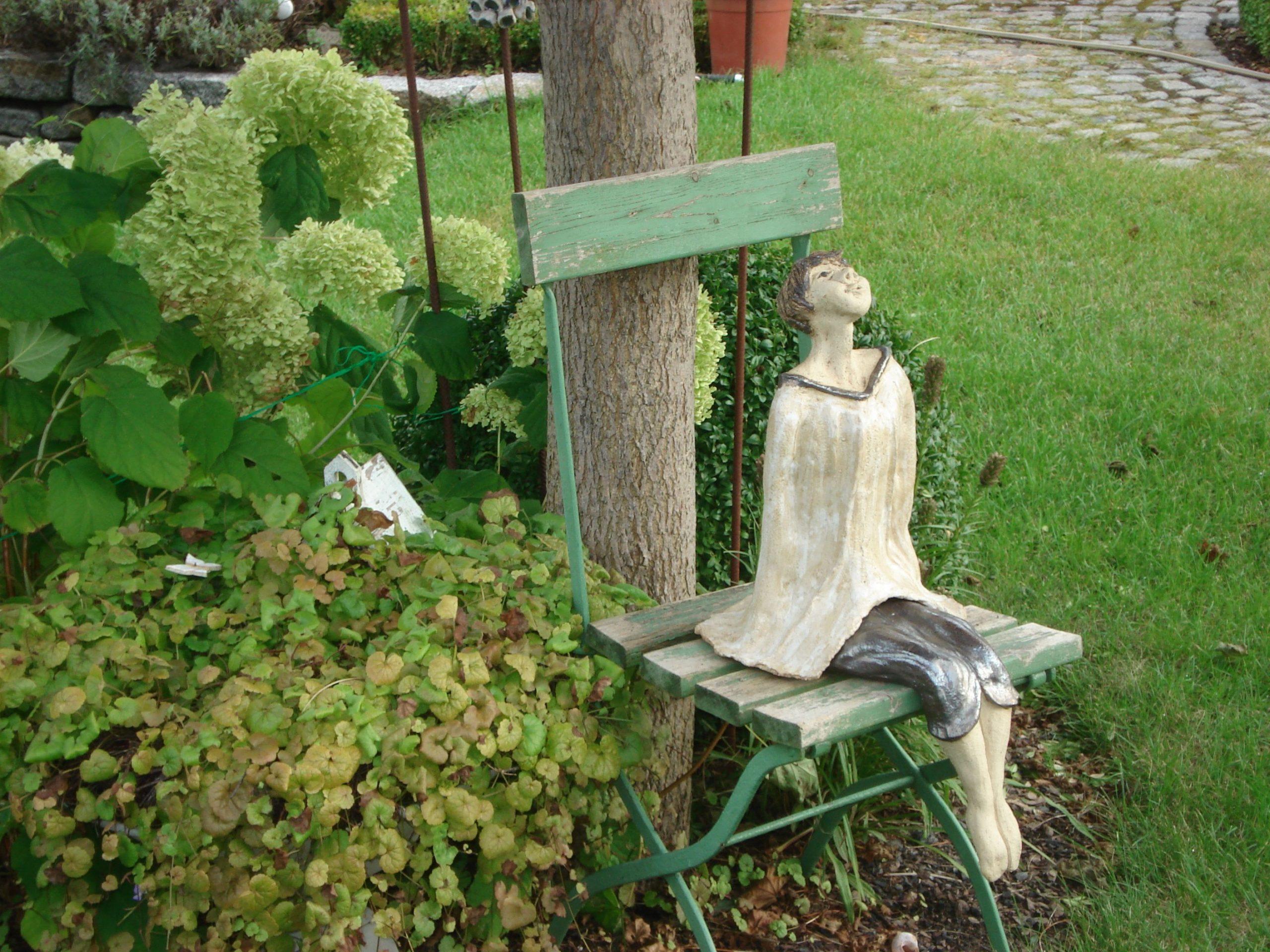 Full Size of Skulpturen Garten Gartenskulpturen Stein Aus Modern Gartenskulptur Edelstahl Stein Italien Buddha Edelstahl Figur Brunnen Im Kinderspielhaus Gartenüberdachung Garten Skulpturen Garten
