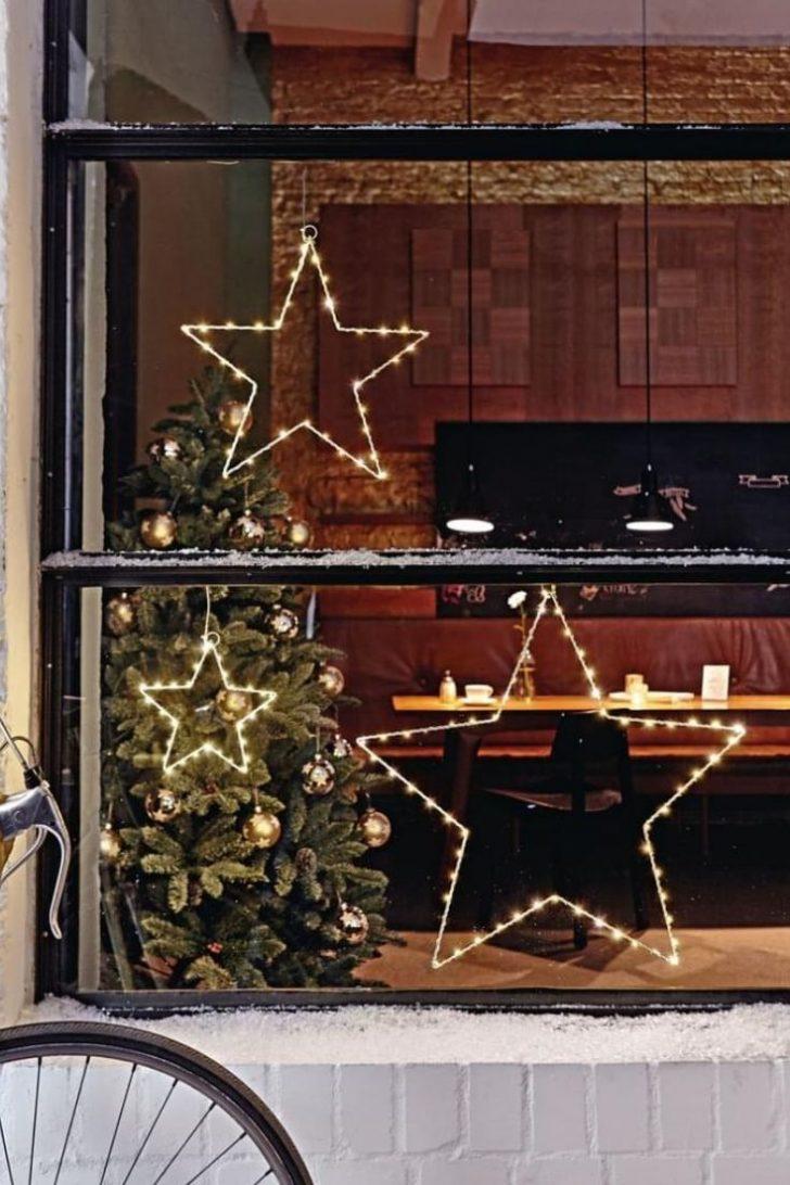 Medium Size of Fenster Beleuchtung Innen Strom Weihnachts Fensterbeleuchtung Weihnachten Stern Led Bunt Indirekte Mit Timer Asr Erzgebirge Batterie Sternschnuppe Rahmenlose Fenster Fenster Beleuchtung