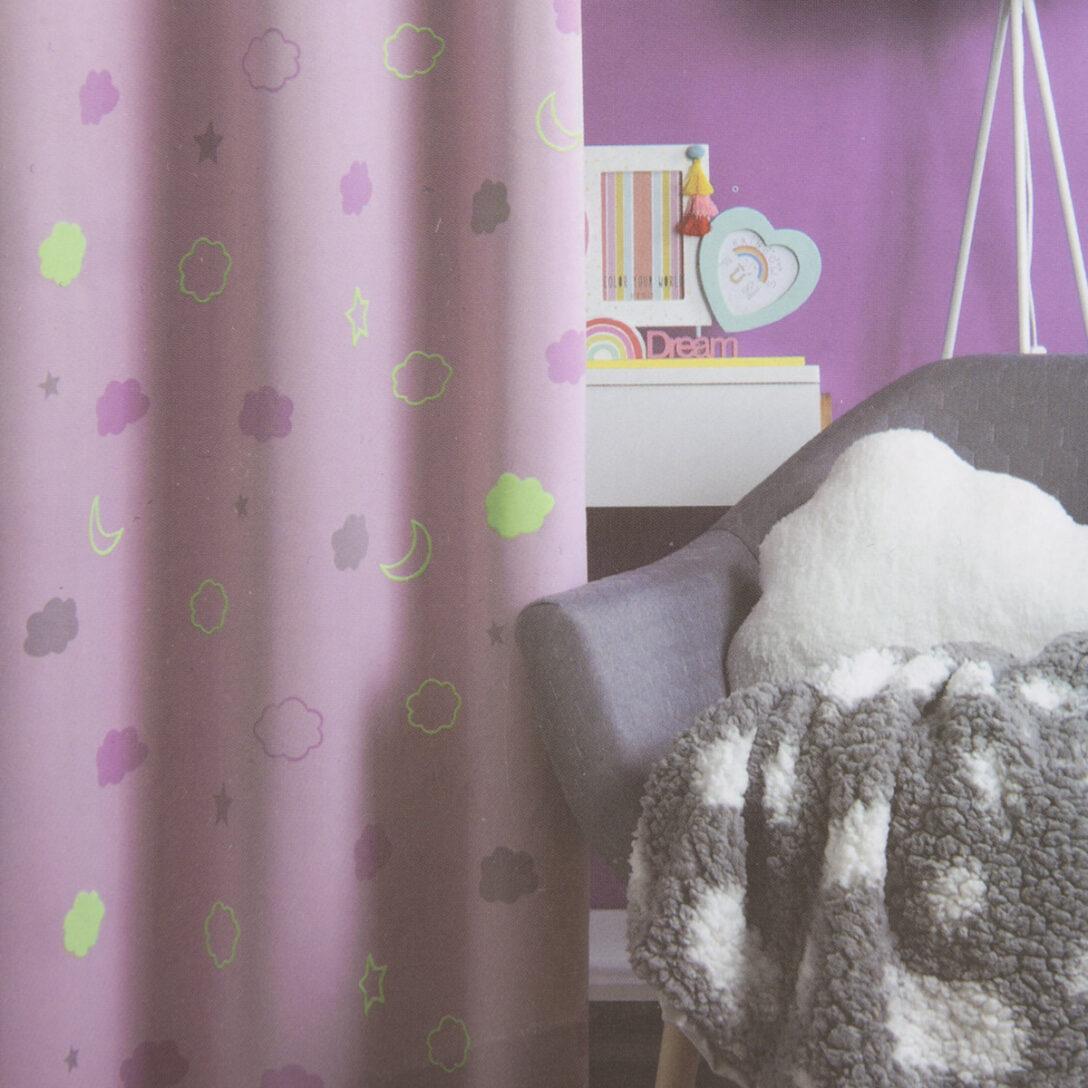 Large Size of Gardine Kinderzimmer Verdunklungsgardine Mit Senaufhngung Gardinen Küche Wohnzimmer Regal Weiß Für Die Schlafzimmer Scheibengardinen Regale Sofa Fenster Kinderzimmer Gardine Kinderzimmer