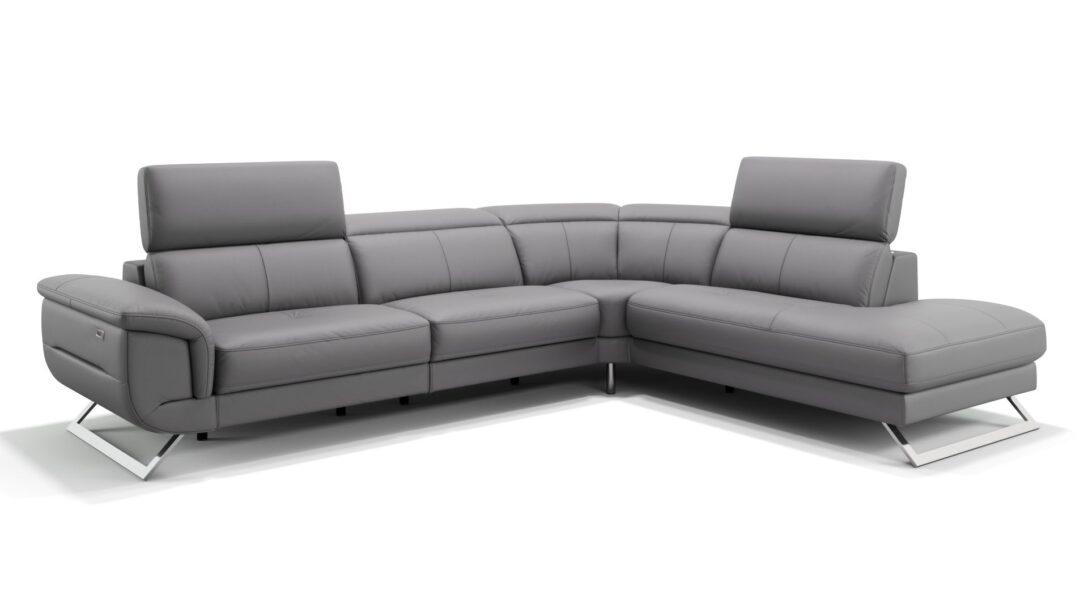 Large Size of Ikea Sofa Elektrisch Aufgeladen Couch Was Tun Geladen Mit Elektrischer Relaxfunktion Statisch Sitzvorzug Ausfahrbar Elektrische Sitztiefenverstellung Sofa Sofa Elektrisch