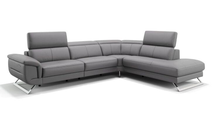 Medium Size of Ikea Sofa Elektrisch Aufgeladen Couch Was Tun Geladen Mit Elektrischer Relaxfunktion Statisch Sitzvorzug Ausfahrbar Elektrische Sitztiefenverstellung Sofa Sofa Elektrisch