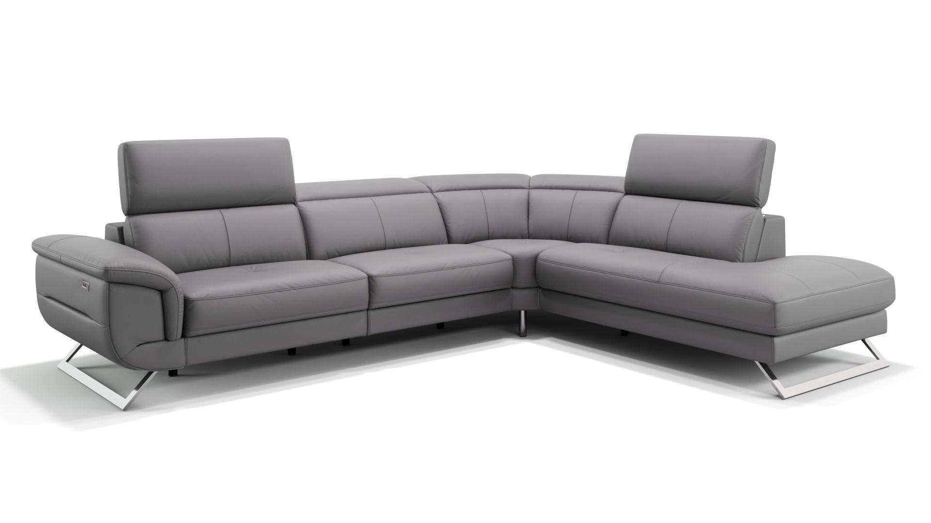 Full Size of Ikea Sofa Elektrisch Aufgeladen Couch Was Tun Geladen Mit Elektrischer Relaxfunktion Statisch Sitzvorzug Ausfahrbar Elektrische Sitztiefenverstellung Sofa Sofa Elektrisch
