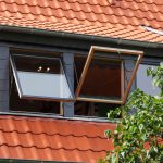 Dänische Fenster Fenster Runde Fenster Sicherheitsfolie Schüco Einbau Polen Drutex Test Mit Rolladen Online Velux Rollo Verdunkelung Teleskopstange Kaufen Insektenschutz Ohne Bohren