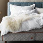 Bestes Bett Bett Bestes Bett Modernste Dubetten Duxiana De 140x200 Mit Bettkasten 160x200 Betten 200x200 Schubladen 90x200 Weiß 140x220 Mädchen Inkontinenzeinlagen Niedrig