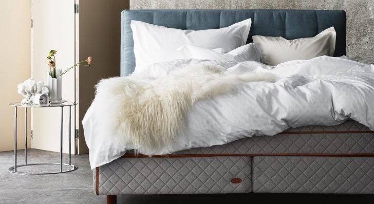 Medium Size of Bestes Bett Modernste Dubetten Duxiana De 140x200 Mit Bettkasten 160x200 Betten 200x200 Schubladen 90x200 Weiß 140x220 Mädchen Inkontinenzeinlagen Niedrig Bett Bestes Bett
