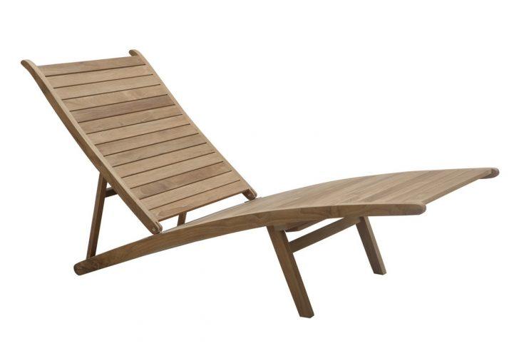 Medium Size of Liegestuhl Garten Lidl Holz Klappbar Ikea Bauhaus Gartenliege Wetterfest Verstellbarer Mit Beinsttze Idfdesign Versicherung Heizstrahler Schaukelstuhl Paravent Garten Liegestuhl Garten
