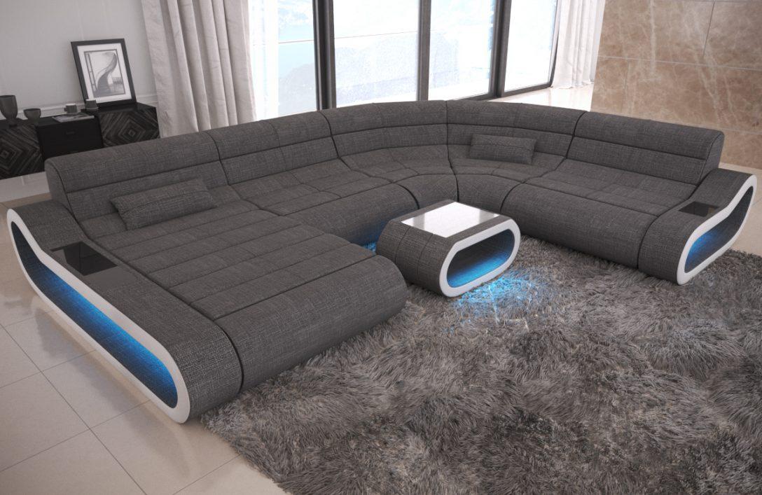 Large Size of Big Sofa Xxl 5b753cd9a275a L Form Ausziehbar Hocker Poco Hülsta Englisches Schlaf Grün Samt Kolonialstil Große Kissen Blaues Mit Schlaffunktion Weißes Sofa Big Sofa Xxl