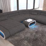 Big Sofa Xxl 5b753cd9a275a L Form Ausziehbar Hocker Poco Hülsta Englisches Schlaf Grün Samt Kolonialstil Große Kissen Blaues Mit Schlaffunktion Weißes Sofa Big Sofa Xxl