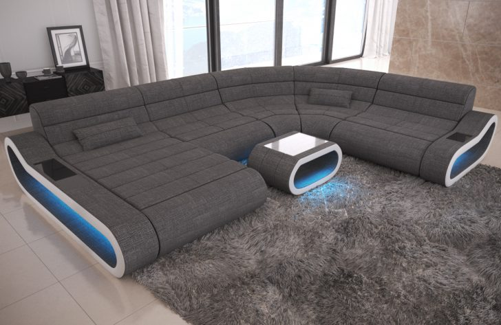 Medium Size of Big Sofa Xxl 5b753cd9a275a L Form Ausziehbar Hocker Poco Hülsta Englisches Schlaf Grün Samt Kolonialstil Große Kissen Blaues Mit Schlaffunktion Weißes Sofa Big Sofa Xxl