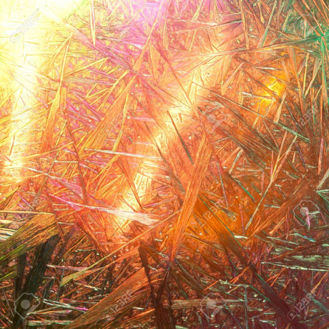 Large Size of Weihnachtsbeleuchtung Fenster Innen Mit Kabel Hornbach Kabellos Led Silhouette Stern Ohne Bunt Batteriebetrieben Amazon Batterie Abstraktion Ice Blten Frost Fenster Weihnachtsbeleuchtung Fenster
