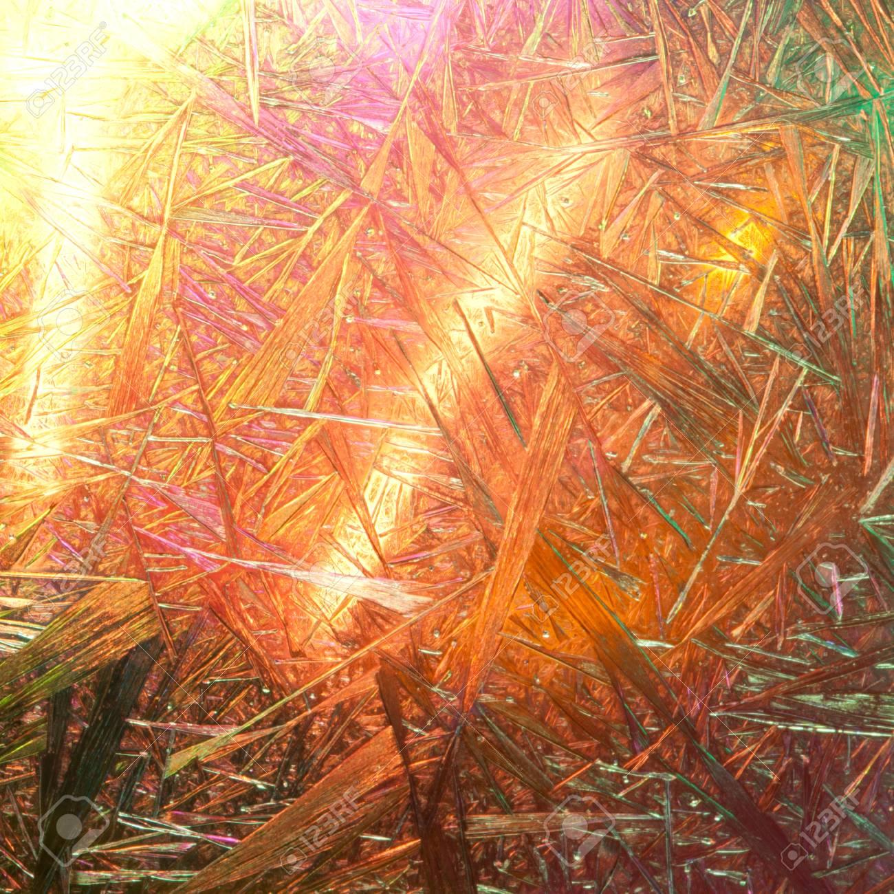 Full Size of Weihnachtsbeleuchtung Fenster Innen Mit Kabel Hornbach Kabellos Led Silhouette Stern Ohne Bunt Batteriebetrieben Amazon Batterie Abstraktion Ice Blten Frost Fenster Weihnachtsbeleuchtung Fenster