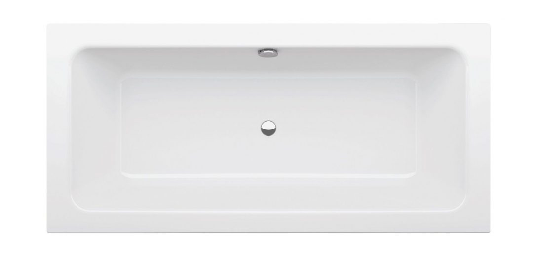 Large Size of Badewanne Bette Badewannen Ais Onlinede Amazon Betten Für übergewichtige Tagesdecken Mit Stauraum Floor Hohe Schlafzimmer Treca Mädchen 90x200 Bett Badewanne Bette