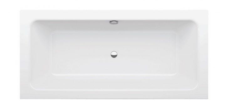 Medium Size of Badewanne Bette Badewannen Ais Onlinede Amazon Betten Für übergewichtige Tagesdecken Mit Stauraum Floor Hohe Schlafzimmer Treca Mädchen 90x200 Bett Badewanne Bette