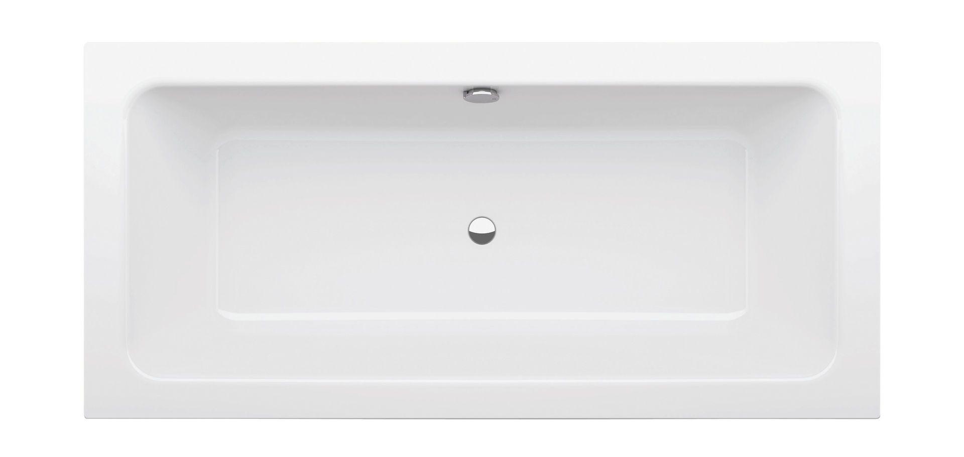 Full Size of Badewanne Bette Badewannen Ais Onlinede Amazon Betten Für übergewichtige Tagesdecken Mit Stauraum Floor Hohe Schlafzimmer Treca Mädchen 90x200 Bett Badewanne Bette