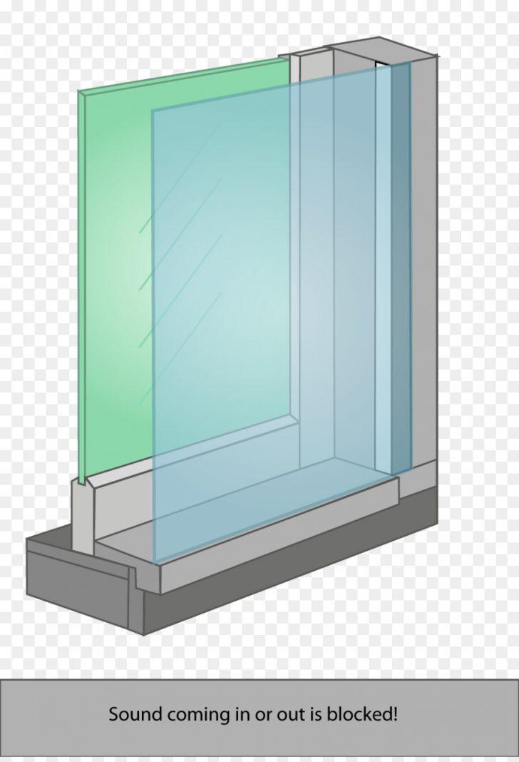 Medium Size of Fenster Jalousien Und Schattierungen Schallisolierung Poly Window Mit Kunststoff Absturzsicherung Alu Online Konfigurieren Trocal Marken Holz Fenster Fenster Jalousien