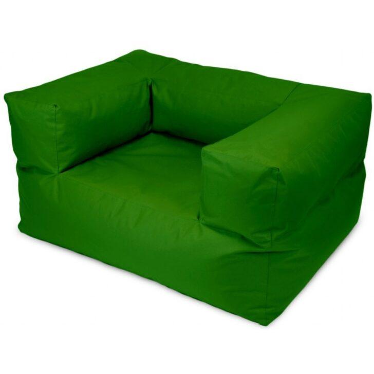 Medium Size of Pusku Sitzsack Moog Brosthle Brombel Online Sofa Kaufen Modernes Hocker Brühl Günstig Mit Relaxfunktion 3 Sitzer Wildleder Barock Creme Canape Gelb Big Bezug Sofa Sitzsack Sofa