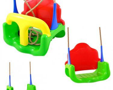 Kinderschaukel Garten Garten Kinderschaukel Garten Schaukelsitz 3in1 Brettschaukel Kleinkindschaukel Gewächshaus Spielhäuser Und Landschaftsbau Hamburg Klettergerüst Kinderhaus