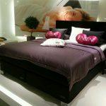 Jensen Betten Bett Betten Für übergewichtige Boxspring Kaufen Mit Aufbewahrung Stauraum Ikea 160x200 Düsseldorf überlänge Matratze Und Lattenrost 140x200 Outlet 200x220