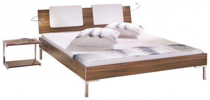 Medium Size of Bett Weiß 120x200 Betten Tagesdecken Für Nolte Tojo V Somnus Konfigurieren Schlicht 160x200 Komplett Mit Bettkasten Komforthöhe 90x200 Lattenrost Und Bett Bett Vintage