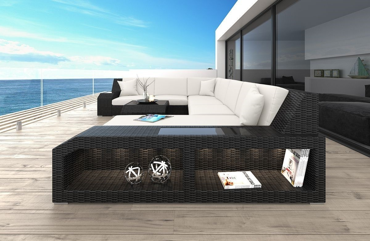 Full Size of Rattan Sofa Outdoor Set Grey Furniture Singapore Sale For Philippines Cushions Uk Replacements Cover Indoor Bedroom Beds Corner Aldi Matera U Mit Led Sofa Rattan Sofa