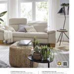 Natura Sofa Sofa Natura Sofa Gebraucht Home Denver Pasadena Livingston Kaufen Newport Couch Brooklyn Kansas Love By Europa Mbel Verbund Gmbh Federkern Modernes 3er Grau Xxl