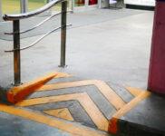 Barrierefreies Bad Zuschuss Krankenkasse