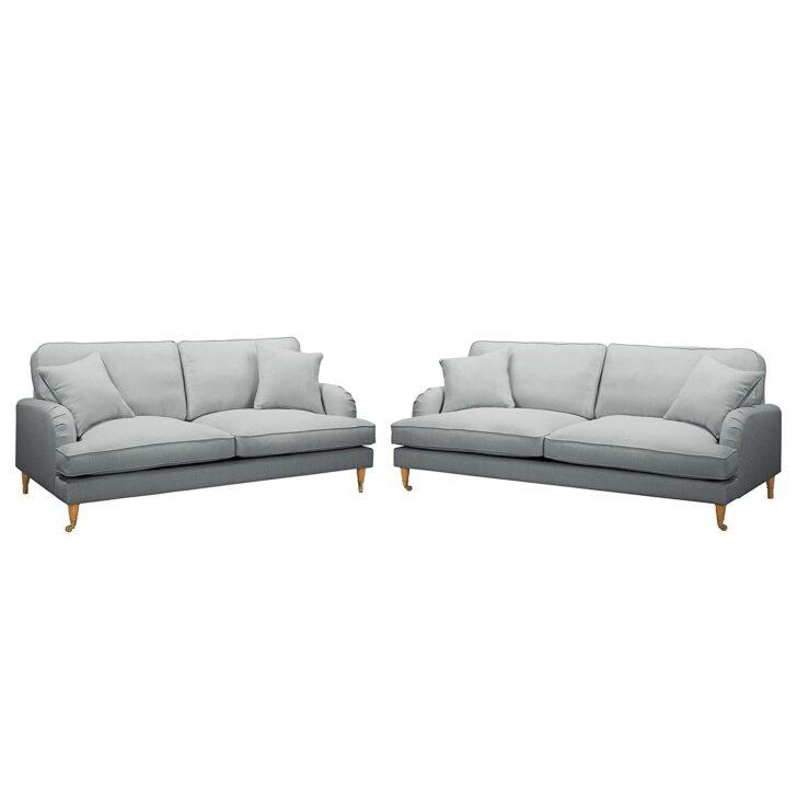Medium Size of Sofa Billig Kaufen Ebay Billigt Selber Bauen Berlin Billige Sofas Ikea Schweiz Online Fra Elegante Xl Weies Gnstig Dreisitzer Mit Abnehmbaren Bezug Ottomane Sofa Sofa Billig
