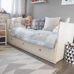 Betten Bei Ikea Bett Betten Bei Ikea Rume Dsseldorf Zu Besuch Auf Lucas Roomtour Arbeitstisch Küche Billerbeck 200x220 Billige Ruf Breckle Günstige 140x200 Massivholz Somnus