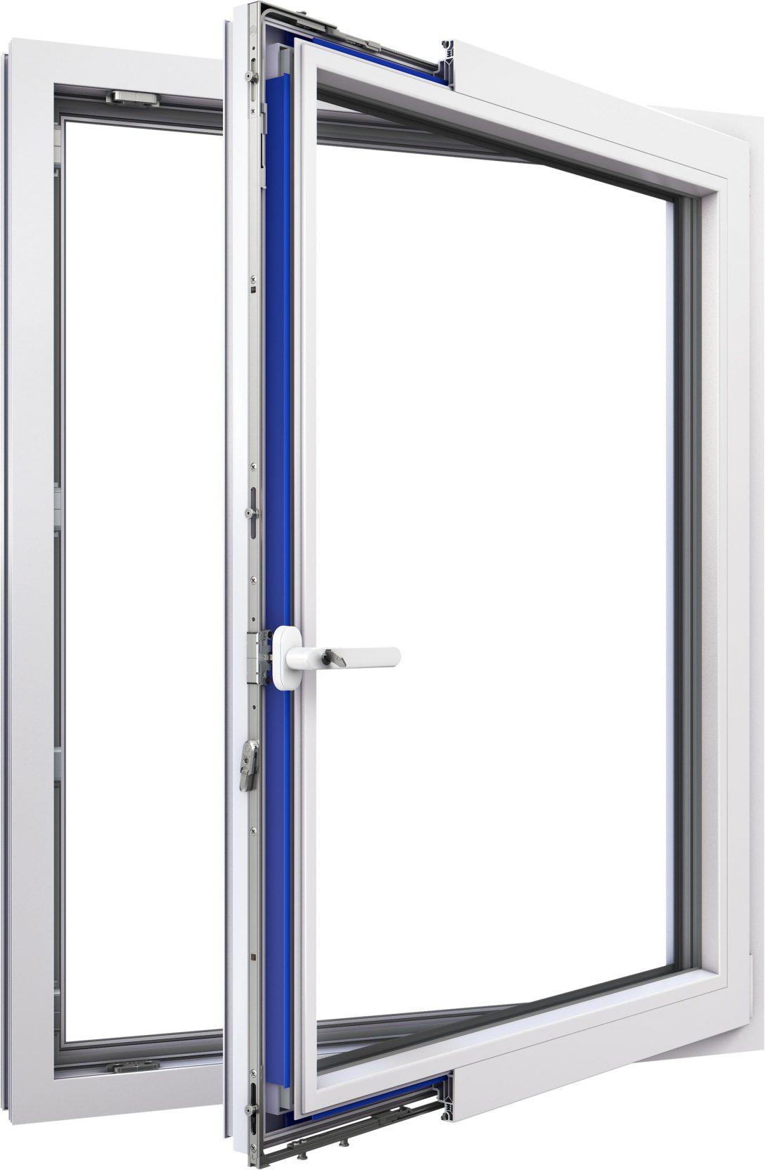 Large Size of Rc 2 Fenstergitter Fenster Definition Kosten Beschlag Ausstattung Preis Rc2 Fenstergriff Anforderungen Montage Test Mehr Und N Zertifizierte Fenstertren Von Fenster Rc 2 Fenster