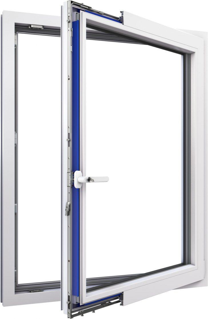 Medium Size of Rc 2 Fenstergitter Fenster Definition Kosten Beschlag Ausstattung Preis Rc2 Fenstergriff Anforderungen Montage Test Mehr Und N Zertifizierte Fenstertren Von Fenster Rc 2 Fenster