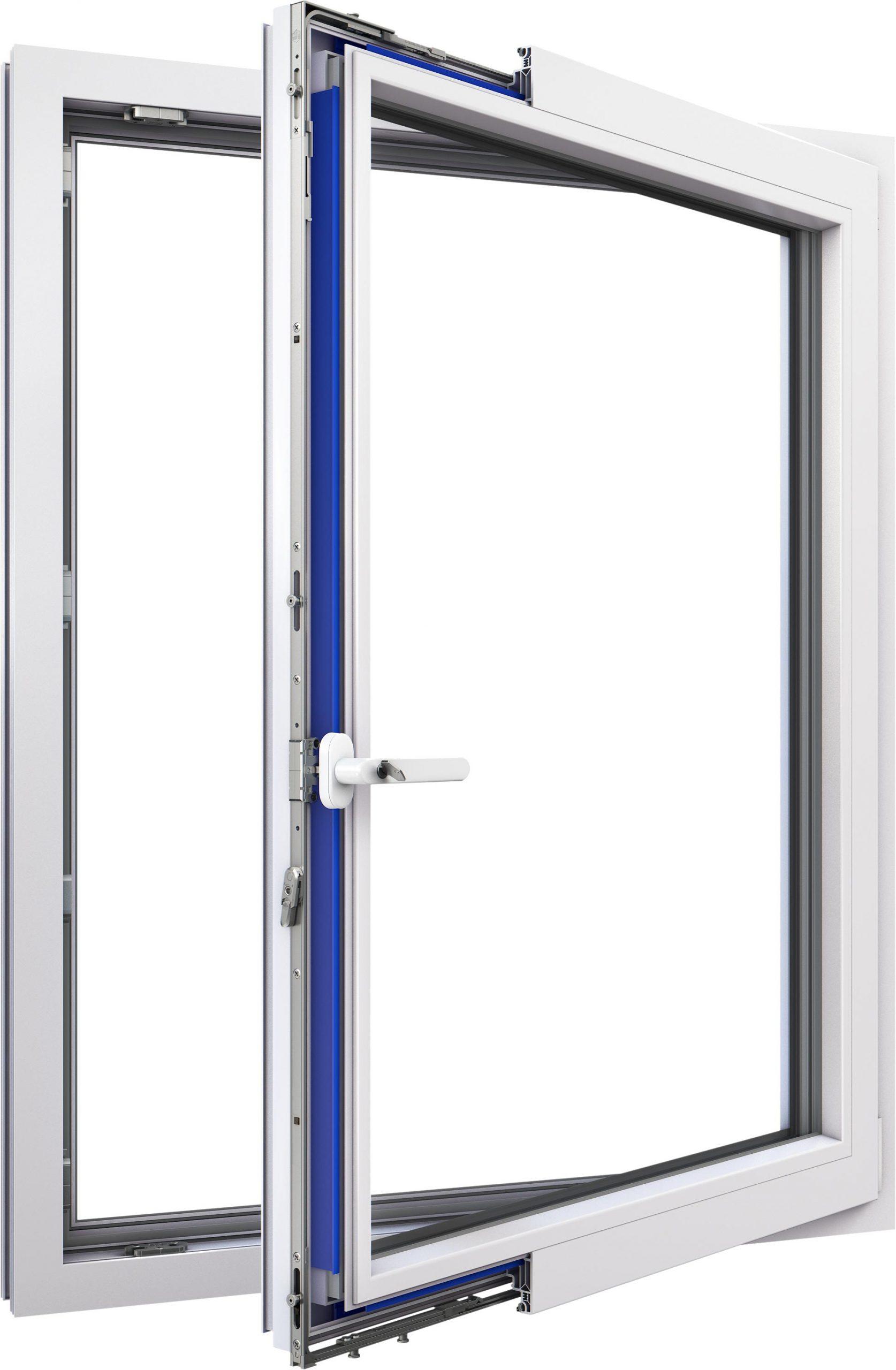 Full Size of Rc 2 Fenstergitter Fenster Definition Kosten Beschlag Ausstattung Preis Rc2 Fenstergriff Anforderungen Montage Test Mehr Und N Zertifizierte Fenstertren Von Fenster Rc 2 Fenster