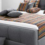 Günstig Betten Kaufen Bett Günstig Betten Kaufen Aus Holz Luxus Günstige Schlafzimmer Hasena Rauch 140x200 Amerikanische Küche Günstiges Sofa Musterring Bett Garten Loungemöbel