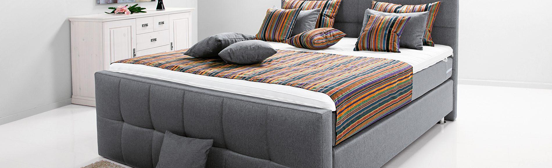 Full Size of Günstig Betten Kaufen Aus Holz Luxus Günstige Schlafzimmer Hasena Rauch 140x200 Amerikanische Küche Günstiges Sofa Musterring Bett Garten Loungemöbel Bett Günstig Betten Kaufen