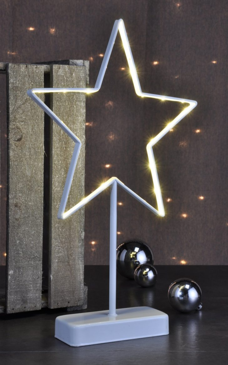 Medium Size of Metallstern Led Weihnachtsbeleuchtung Fenster Weihnachtsdeko Stern Bremen Rehau Jalousie Innen Sonnenschutz Felux Insektenschutz Für Sichtschutzfolien Drutex Fenster Weihnachtsbeleuchtung Fenster