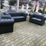 Sofa Garnitur Moderne Garnituren 3 2 3 2 1 Couch Leder 3 2 1 Rundecke Gebraucht Teilig Billiger Echtleder Original Chesterfield Ledersofa Set Sitzer Gnstig Sofa Sofa Garnitur