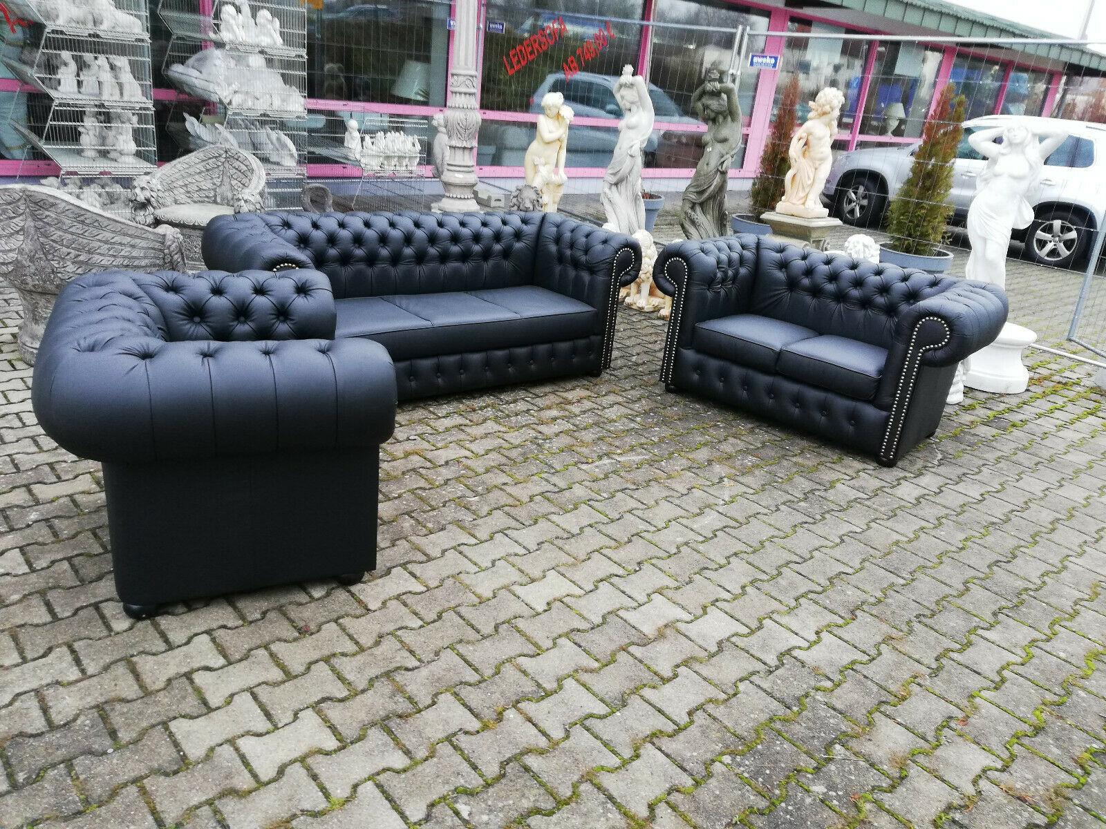 Full Size of Sofa Garnitur Moderne Garnituren 3 2 3 2 1 Couch Leder 3 2 1 Rundecke Gebraucht Teilig Billiger Echtleder Original Chesterfield Ledersofa Set Sitzer Gnstig Sofa Sofa Garnitur