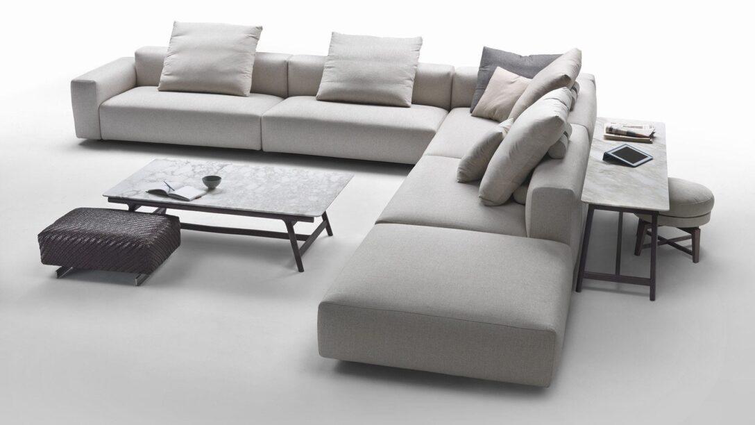 Large Size of Flexform Sofa Cost Ebay Furniture Groundpiece Preis Cestone Mit Verstellbarer Sitztiefe 3 Sitzer Relaxfunktion Baxter Blaues Landhaus Schlaffunktion U Form Sofa Flexform Sofa