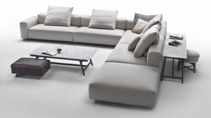 Medium Size of Flexform Sofa Cost Ebay Furniture Groundpiece Preis Cestone Mit Verstellbarer Sitztiefe 3 Sitzer Relaxfunktion Baxter Blaues Landhaus Schlaffunktion U Form Sofa Flexform Sofa