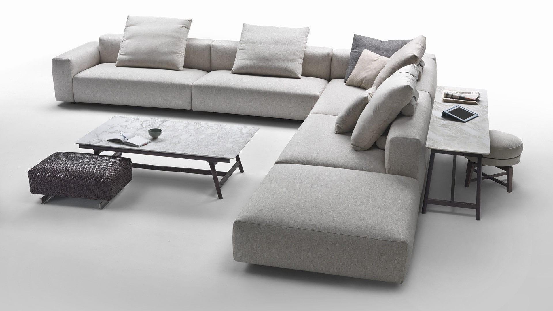 Full Size of Flexform Sofa Cost Ebay Furniture Groundpiece Preis Cestone Mit Verstellbarer Sitztiefe 3 Sitzer Relaxfunktion Baxter Blaues Landhaus Schlaffunktion U Form Sofa Flexform Sofa