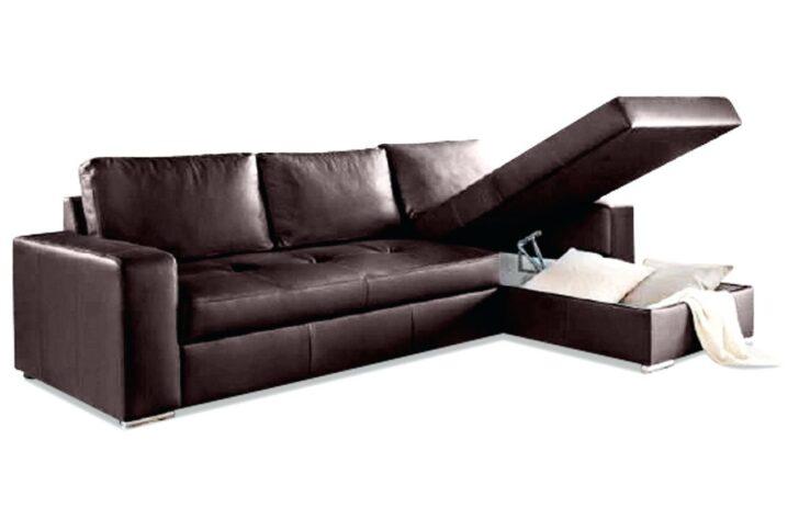 Medium Size of Alcantara Sofa Speckiges Reinigen Helles Couch Reinigung Cleaner Bed Uk Xora Schillig Rundes Mit Led Bezug Togo Benz Günstige Ebay L Form Dauerschläfer Erpo Sofa Alcantara Sofa