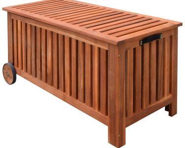 Aufbewahrungsbox Garten Garten Vidaxl Garten Aufbewahrungsbo1185258 Cm Holz Real Loungemöbel Feuerstelle Im Ausziehtisch Hochbeet Kugelleuchten Bewässerungssystem Whirlpool Aufblasbar